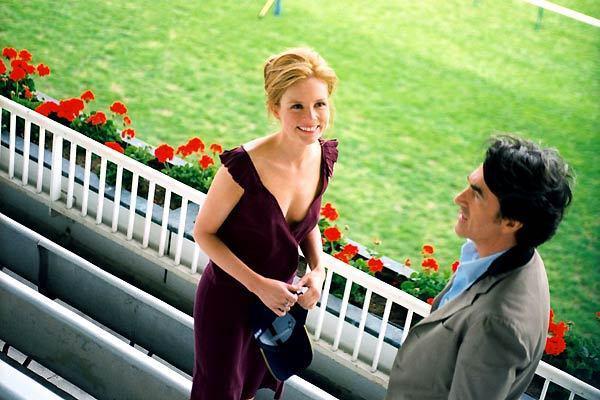 Karlovy Vary International Film Festival - 2006