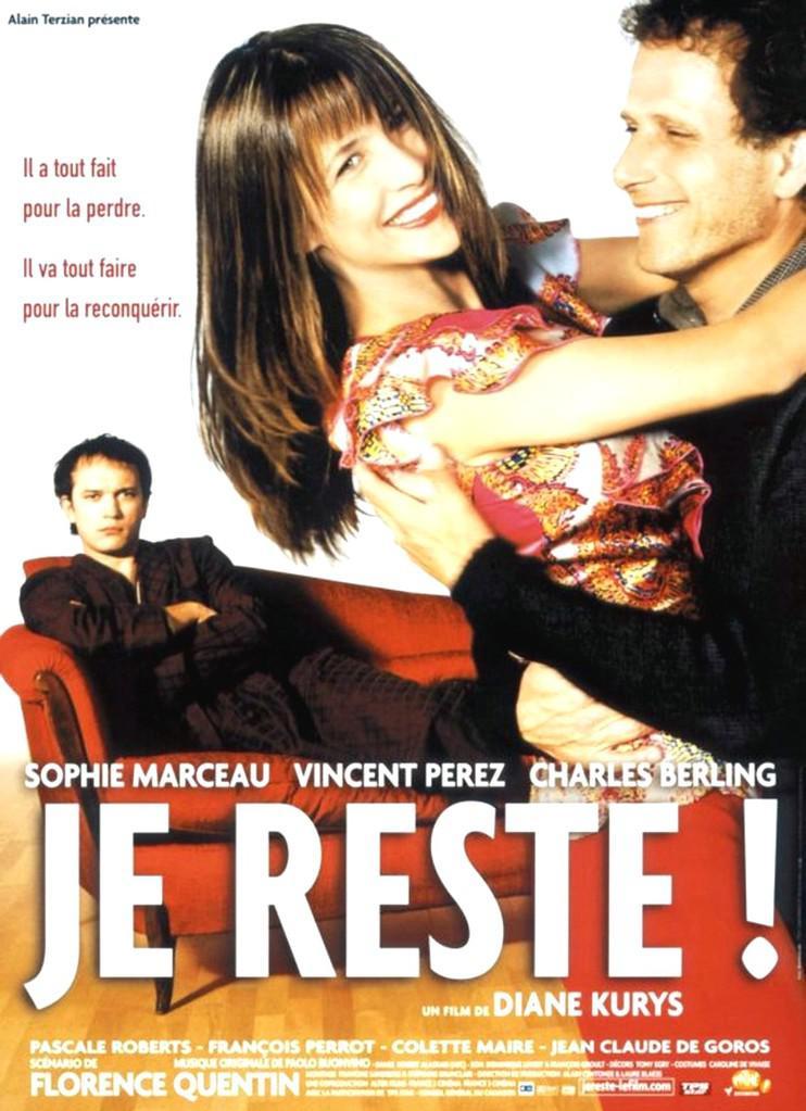 Colette Maire