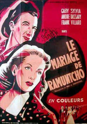Films de France