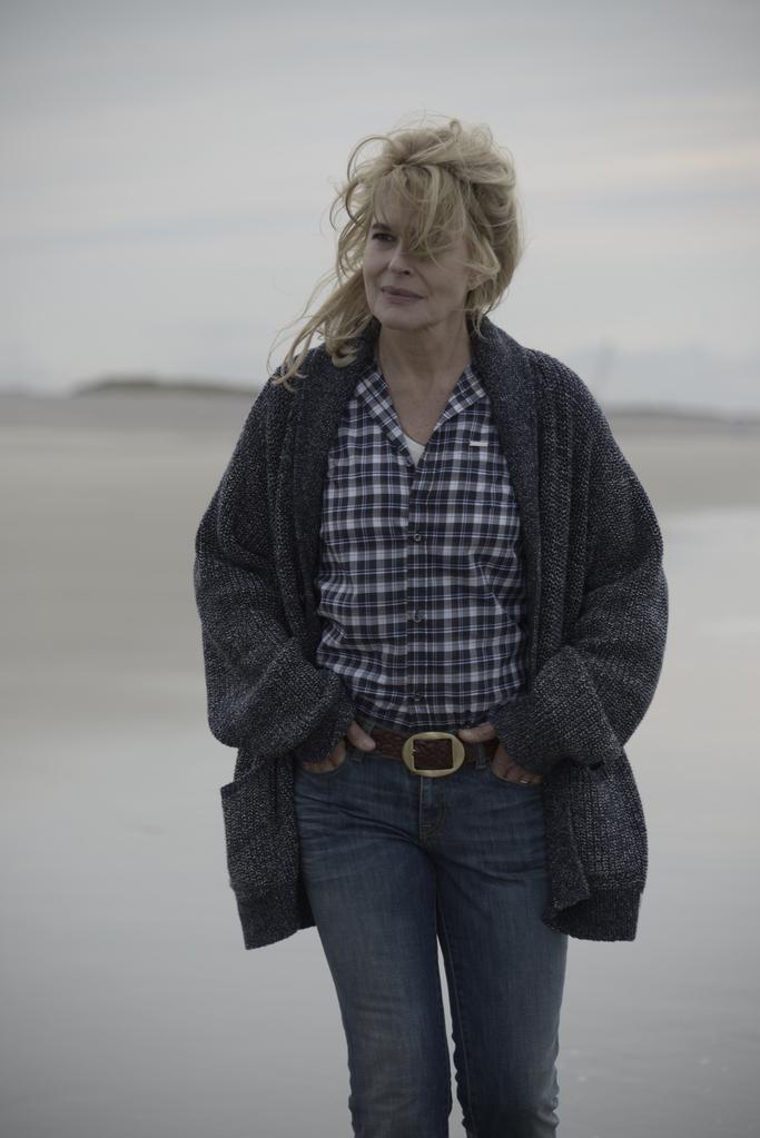 Jeanne Audiard - © (c) 2012 - Michaël Crotto - Les Films Du Kiosque - 27.11 Production