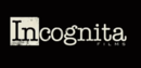 Incognita Films