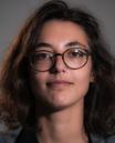 Julia Monti