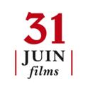 31 Juin Films