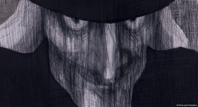 Fear(s) of the dark /Peur(s) du noir