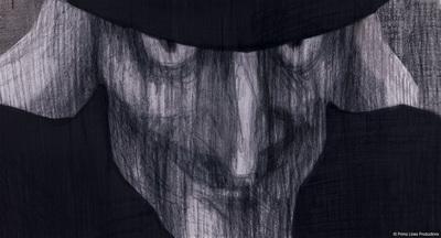 Peur(s) du noir