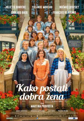 Manual de la buena esposa - Slovenia