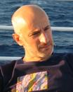 Christian Merlhiot