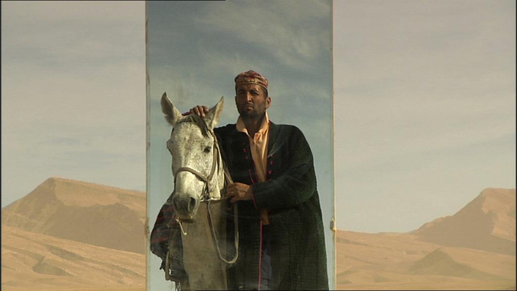 Gulam Khairallah