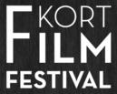 Leuven International Short Film Festival - 2019