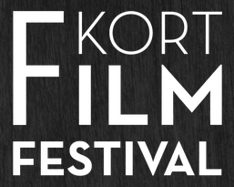 Festival Internacional de Cortometrajes de Lovaina - 2020