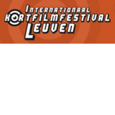 Festival international de court-métrage de Louvain - 2012