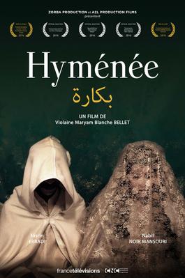 Hyménée