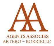 Agents Associés -  Artero-Borriello