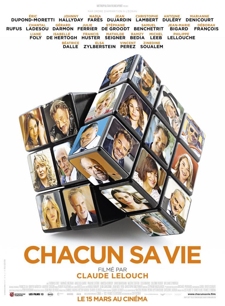 Davis Films