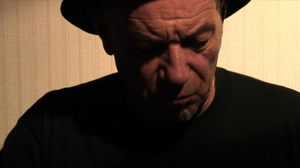 Jean-Luc Ayach