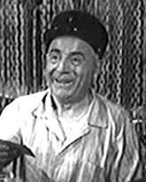 José Casa