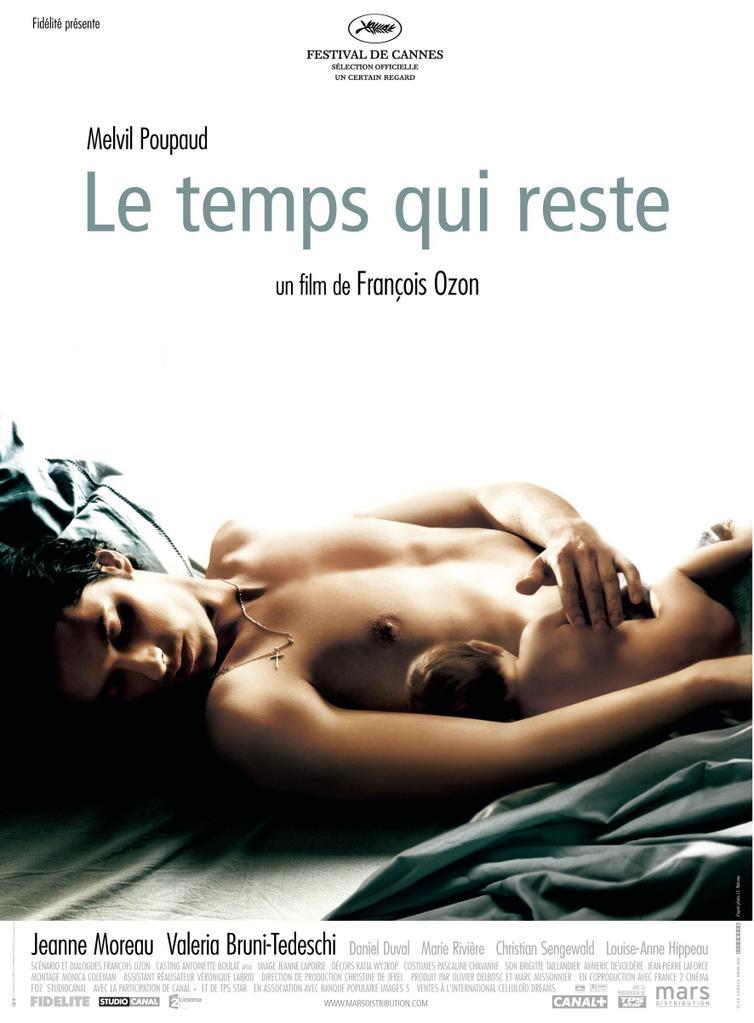 Éric Ferret