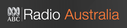 ABC Radio International
