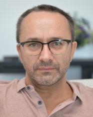 Andreï Zvyaguintsev - © Veeren / UniFrance