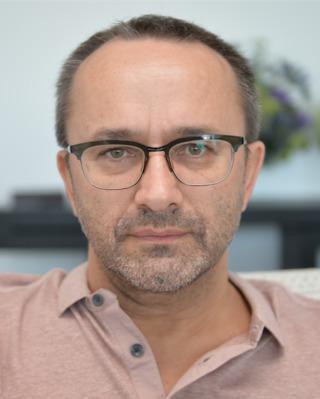 Andreï Zviaguintsev - © Veeren / UniFrance