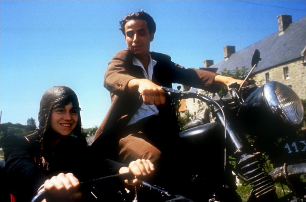 French Syndicate of Cinema Critics - 1988
