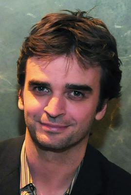 9th Unifrance Short Film Award - Cédric Prevost, réalisateur de Catharsis