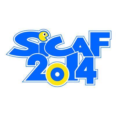 Festival de Cine de Animación de Seul - 2015