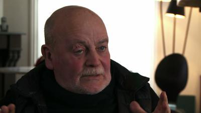 Une aventure théâtrale, 30 ans de décentralisation - Bernard Sobel