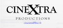 Cinextra Productions