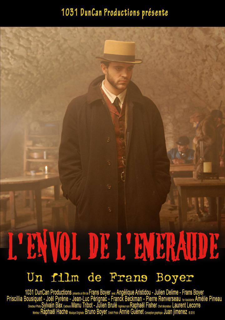 Xavier Leveque