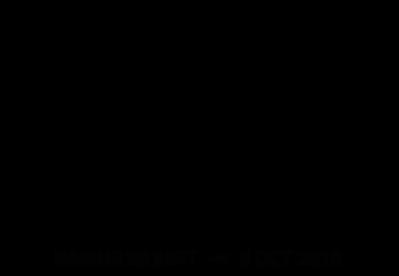 Festival Internacional de Cine Francófono de Namur - 2018