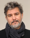 Augusto Zanovello
