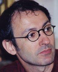 Henri-Paul Korchia