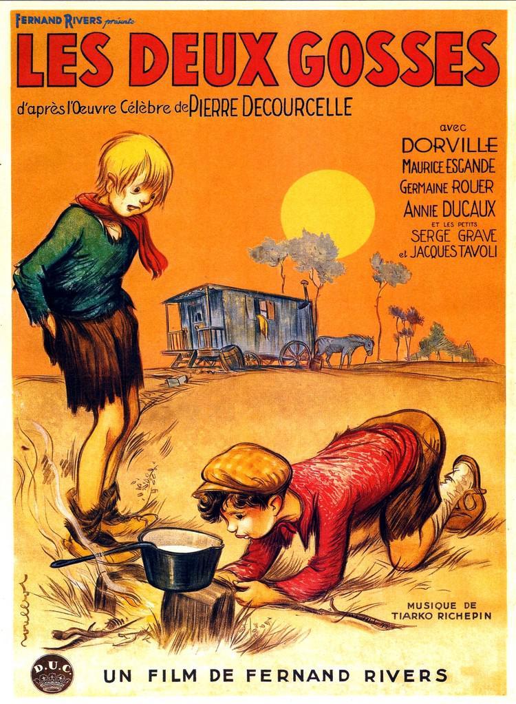Pierre Decourcelle