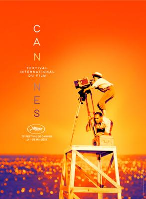 Festival international du film de Cannes - 2019