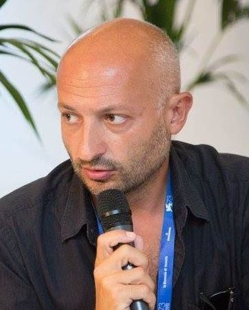 Jacopo Chessa