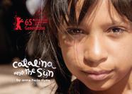 Catalina y el sol