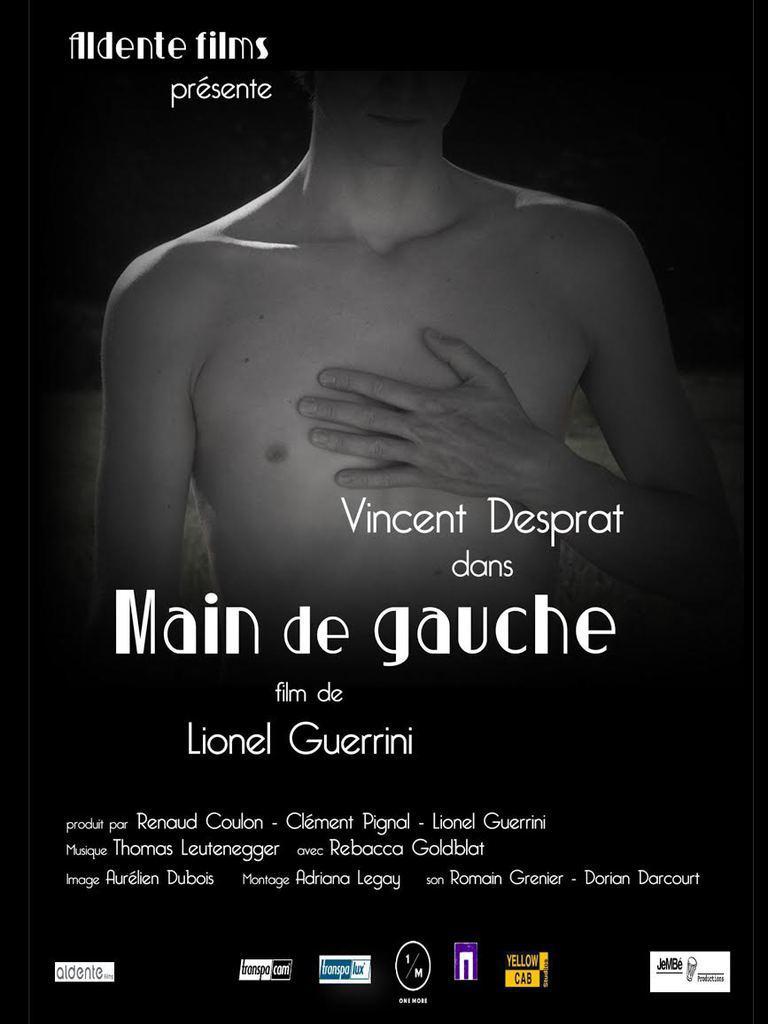 Al Dente Films