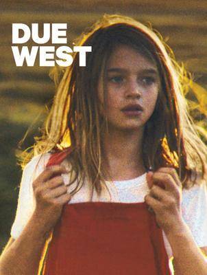 Pleno Oeste