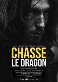 Chasse le dragon