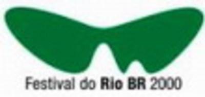 Río de Janeiro - Festival Internacional de Cine - 2000