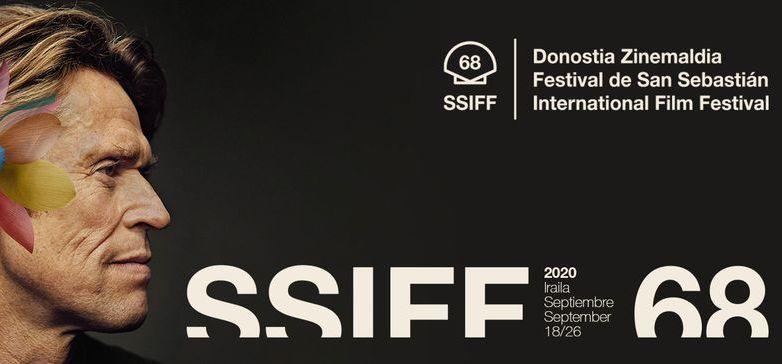 Toute la présence française au 68e Festival de San Sebastián
