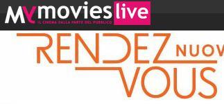 6° Rendez-Vous con el Nuevo Cine Francés en Roma