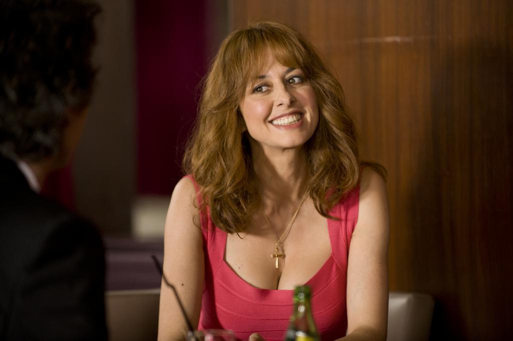 Clara ponsot nude les infideles fr2012 - 4 2