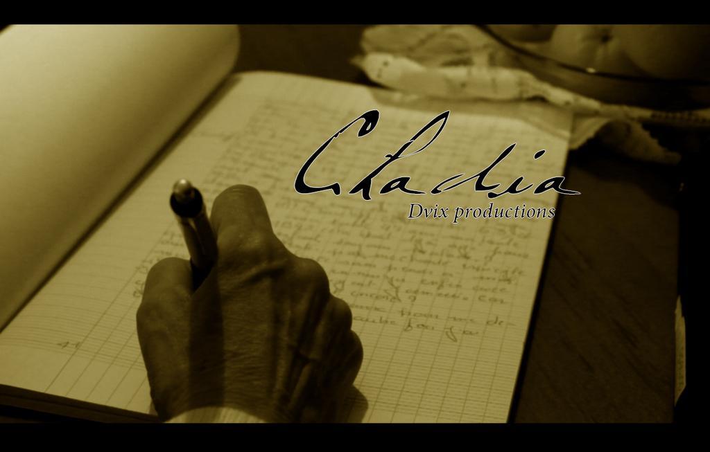 Dvix Productions