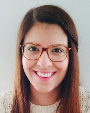 Andréa Dos Santos