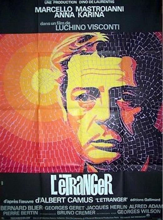 Casbah Films