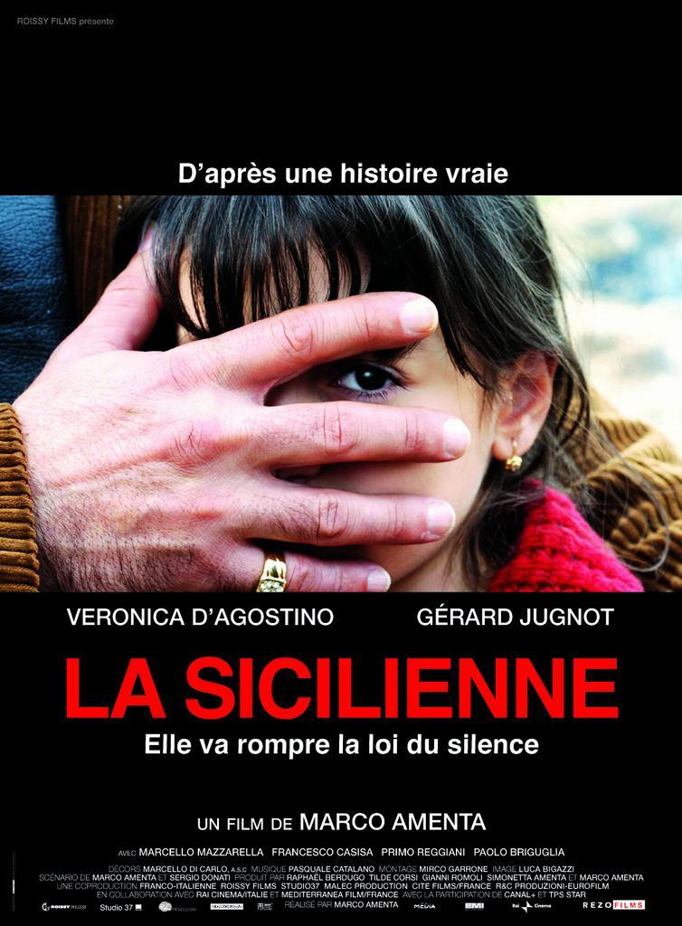 Mediterranea Film (SARL)