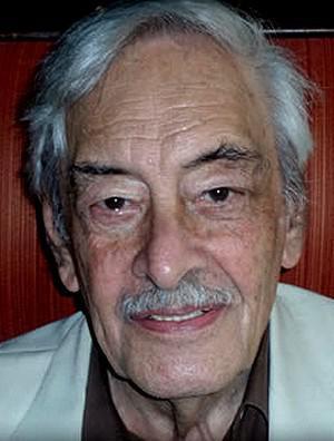 Gamil Ratib