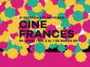 2.ª edición del Mercado del Cine Francés en Miami
